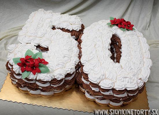 Penova_torta_5