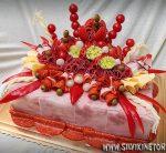 Slana_torta_3